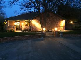 Photo of 809 Jefferson Perryton, TX 79070