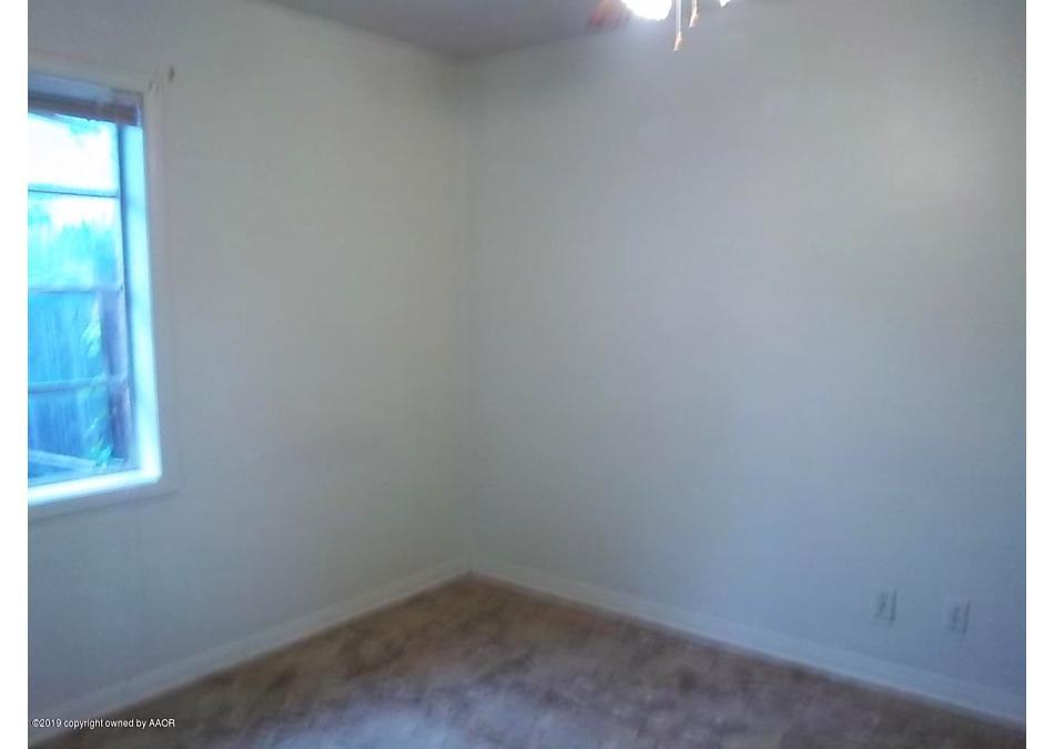 Photo of 3101 Curtis-A Amarillo, TX 79109