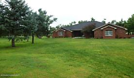 Photo of 3 Quail Hollow Borger, TX 79007