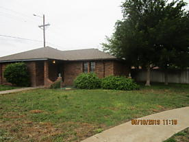 Photo of 8014 HOVING PL Amarillo, TX 79121