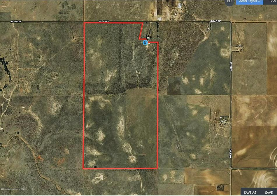 Photo of Texas County 310 Other - Not In List, OK 73949