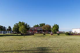 Photo of 17500 FM2575 Amarillo, TX 79108