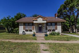 Photo of 1012 HAYDEN ST Amarillo, TX 79101