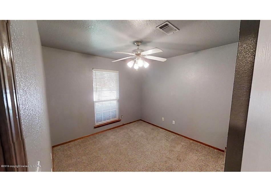 Photo of 7909 TRIUMPH PL Amarillo, TX 79119