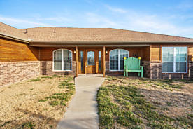 Photo of 12008 White Acres Pampa, TX 79065