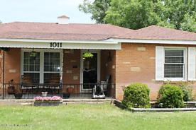 Photo of 1011 BONHAM ST Amarillo, TX 79102