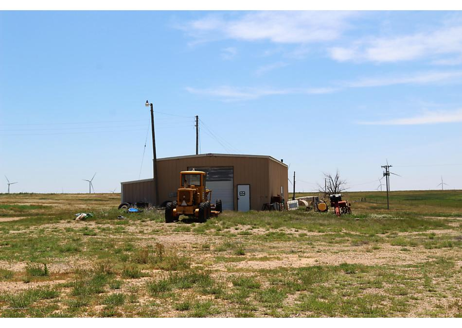 Photo of 1912 FM 2385 Panhandle, TX 79068