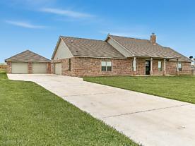 Photo of 13321 Wandering Rd Amarillo, TX 79118
