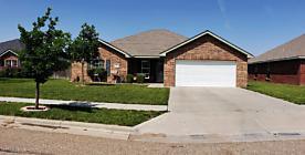 Photo of 6500 NICK ST Amarillo, TX 79119