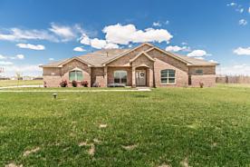 Photo of 18150 QUAIL CROSSING RD Amarillo, TX 79124