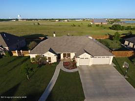 Photo of 2207 Sequoia Perryton, TX 79070