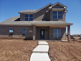 Photo of 3008 knoll Dr Amarillo, TX 79118