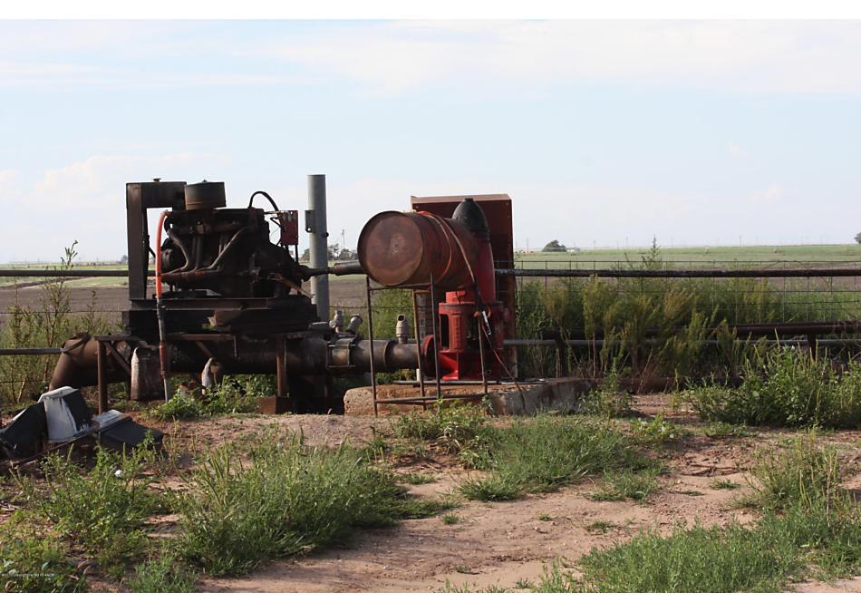 Photo of 00 SEC 11 on CR 629 Dimmitt, TX 79027