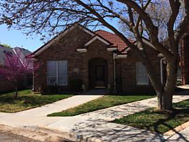 Photo of 4314 TIFFANI DR Amarillo, TX 79109