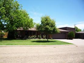 Photo of 407 Romero St Fritch, TX 79036