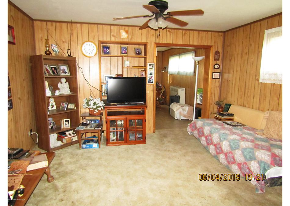 Photo of 265 Overland Trl Fritch, TX 79036