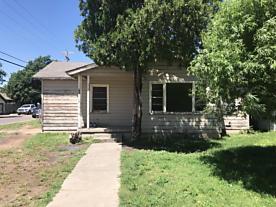 Photo of 4020 JACKSON ST Amarillo, TX 79110