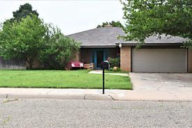 Photo of 8404 OLYMPIA DR Amarillo, TX 79110