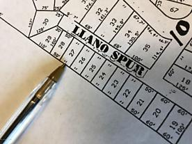 Photo of Lot: 27 Llano Spur Fritch, TX 79036