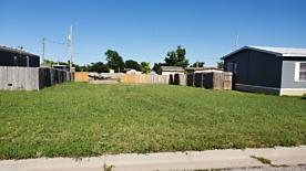 Photo of 4605 PIONEER LN Amarillo, TX 79118