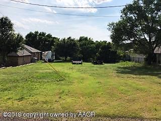 Photo of 178 DOLPHIN TER Amarillo, TX 79118