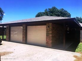Photo of 407 5TH AVE Canyon, TX 79015