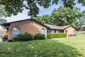 Photo of 53 COUNTRY CLUB DR Canyon, TX 79015