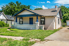 Photo of 1009 6th Ave Canyon, TX 79015