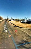 Photo of 309 Grand Ave Hereford, TX 79045