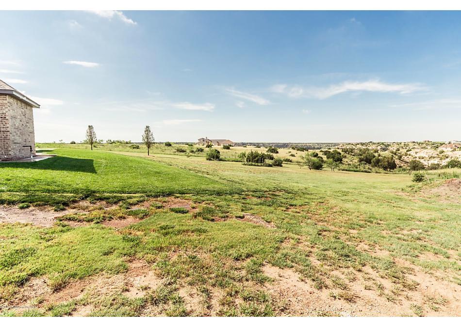 Photo of 7400 CANYON BEND RD Amarillo, TX 79118