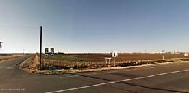 Photo of HWY 1151 FM & INTERSECTION CLA St Amarillo, TX 79118