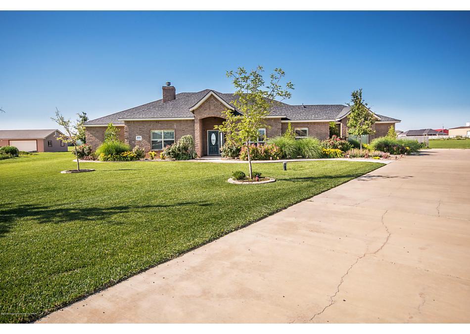 Photo of 18451 COPPER RIDGE Bushland, TX 79124
