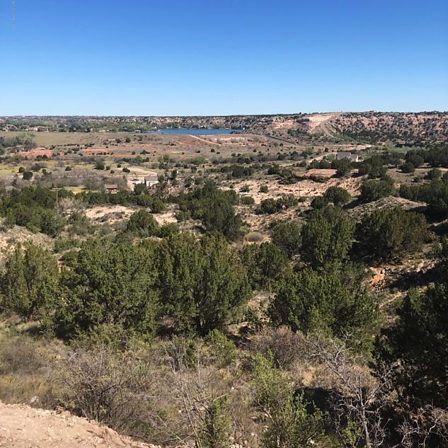 Photo of 12921 MONTANA WAY Amarillo, TX 79118