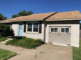 Photo of 1926 KAREN ST Amarillo, TX 79106