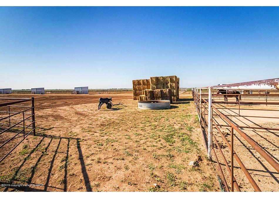 Photo of 15681 Cavin Rd Amarillo, TX 79119