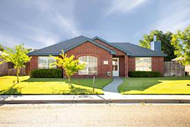 Photo of 5809 FANNIN ST Amarillo, TX 79118