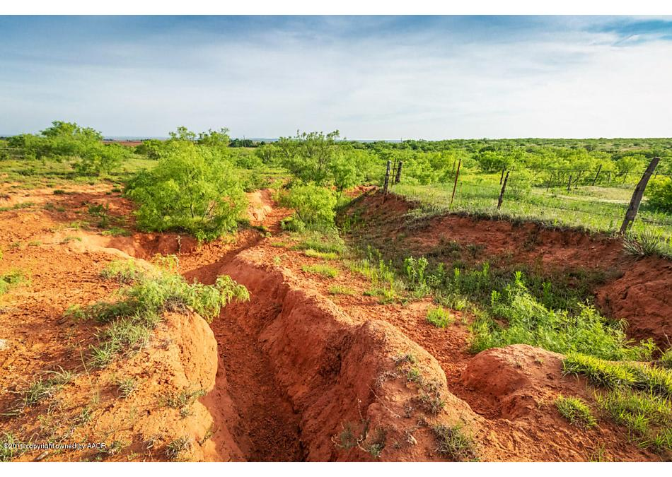 Photo of Smith Family Ranch Lakeview, TX 79239