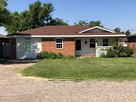 Photo of 503 Hazel Panhandle, TX 79068