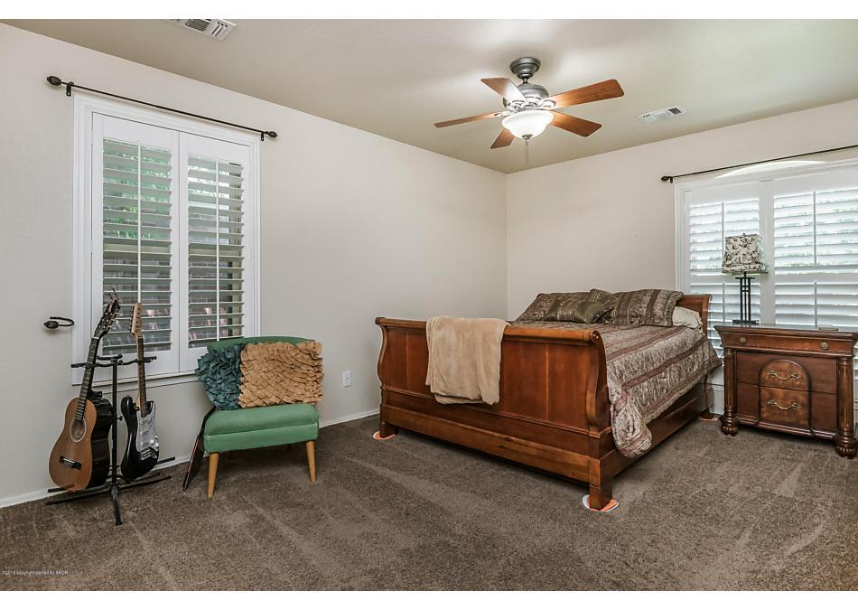 Photo of 1413 Timothy Lane Amarillo, TX 79118
