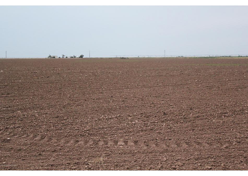 Photo of Tract 2 Blessen Amarillo, TX 79118