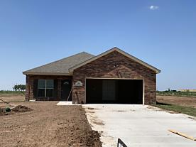 Photo of 10114 Remington Rd Canyon, TX 79015