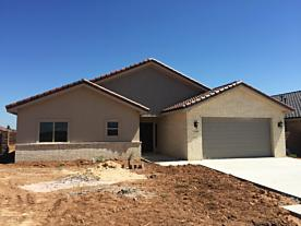 Photo of 1100 SYRAH BLVD Amarillo, TX 79124