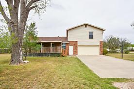 Photo of 8861 North St Stinnett, TX 79083
