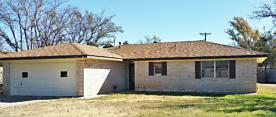 Photo of 7209 HATTON RD Amarillo, TX 79110
