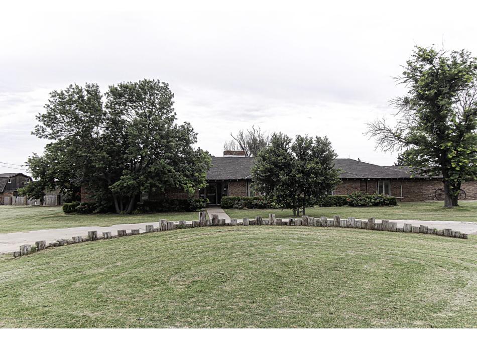 Photo of 401 3rd St Morse, TX 79062
