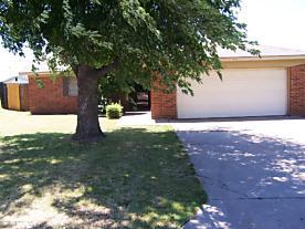 Photo of 113 Avalon St Borger, TX 79007