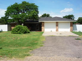 Photo of 220 Arroyo Verde Dr Fritch, TX 79036