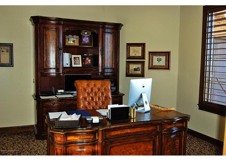 Photo of 1706 WESTWOOD DR Amarillo, TX 79124