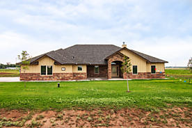 Photo of 15041 JACK COOK DR Amarillo, TX 79119