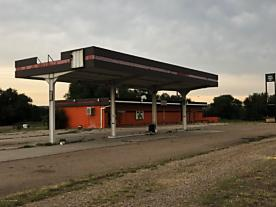 Photo of 9890 Old Stinnett Hwy 136 Borger, TX 79007